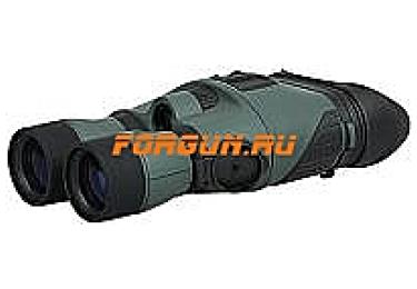 Бинокль ночного видения (1+) Yukon Tracker 3.5x40 RX, 25024