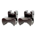 Кронштейн EAW Apel для карабина Blaser R 93, 1285-13152