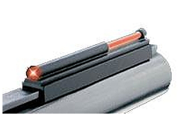 Мушка Truglo TG945R, 6,35 мм, красная 000945R