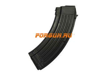 Магазин 7,62x39 мм (.30, .366 ТКМ) на псевдо 30 патронов АК, Сайга и Вепрь СОК-94 сб.22