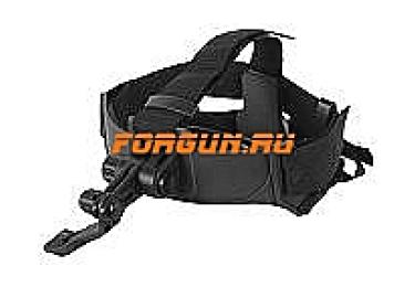 _Маска Pulsar ПНВ Compact, 79032