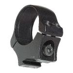 Кольца 25.4 Apel EAW средние на призму 12 мм 188-60000