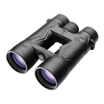 Бинокль Leupold BX-3 Mojave 10x50mm Roof, черный 111770