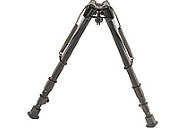 Сошки для оружия Harris Bipod HB25 (на антабку) (длина от 30 до 63 см)