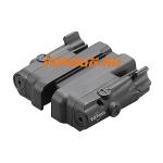Лазерный целеуказатель EOTech Laser Battery Cap 2