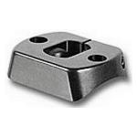 Основание переднеее MAK для поворотного кронштейна Remington 700, 1680-0012