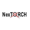 _Сигнальная насадка на фонарь Nextorch PC176 (для моделей Z3, T6, T6A, RT3, RT7, P6A, GT6A series, myTorch 18650, myTorch 3AAA, Z6, T9)