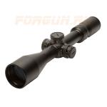 Оптический прицел Sightmark 3-18x50 30 мм Citadel MR2, с подсветкой, SF параллакс (SM13039MR2)