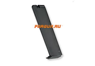 Магазин 5,6х15,6 мм (.22LR) на 10 патронов для МЦМ (Марголин) ИЖМАШ МЦМК СБ10