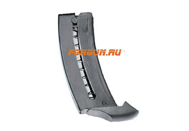 Магазин 5,6х15,6 мм (.22LR) на 9 патронов для МР-161К ИЖМАШ