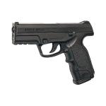 Пневматический пистолет ASG Steyr M9-A1 пластиковый затвор, 16088