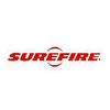 _Кнопка выносная для фонаря Surefire LC 402