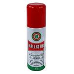 Масло оружейное, спрей, Ballistol 200, 21760