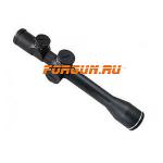 Оптический прицел Беломо ПО 5х40L с подсветкой сетки (30 мм)