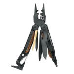 Мультитул LEATHERMAN MUT EOD 850132