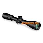 Оптический прицел Vortex Razor HD LH 2-10x40 SFP G4 BDC (MOA)
