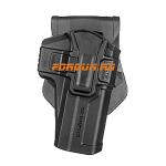Кобура для Glock кал. 9х19 мм Fab Defense SCORPUS M1 G-21
