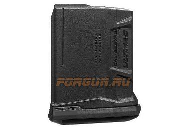 Магазин 5,56x45 мм (.223REM) на 10 патронов для M16, M4 и AR15, пластик, FAB Defense, FD-ULTIMAG 10R