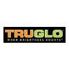Мушка Truglo TG954ER STARBRIGHT DELUXE 3 мм красная, ввинчивающаяся 00954ER