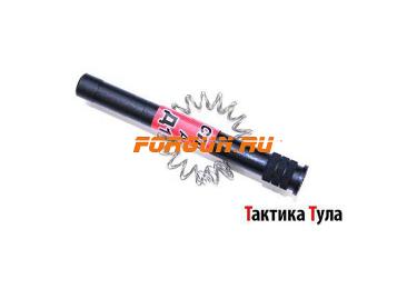 _Удлинитель подствольного магазина Тактика Тула МР 133, 153/3 (три патрона) 40012