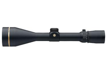 Оптический прицел Leupold VX-3 4.5-14x50 (25.4mm) матовый (Heavy Duplex) 66300