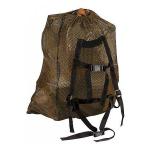 Сумка-рюкзак Allen из сетки для переноски чучел 242