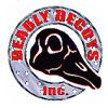 Профиль объемный Deadly Decoys Hunter Pak Specklebelly комплект гусей 12шт. 0140