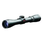 Оптический прицел Leupold Rifleman Redfield Revolution 4-12x40 матовый (4-Plex) 67110