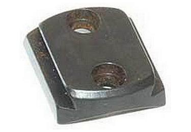 Основание заднеее MAK для поворотного кронштейна Remington 700, 1480-0012