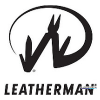 Мультитул LEATHERMAN WAVE 830038