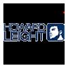 Наушники активные Howard Leight Impact Sport камуфляж