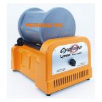 Машинка для очистки гильз Lyman Cyclone Rotary, 7631551