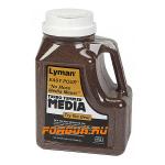 Наполнитель для очистки гильз  Tufnut Lyman 7631396