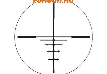 Оптический прицел Bushnell Trophy XLT 3-9x40mm камуфляж (DOA 250) 733960BP