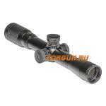 Оптический прицел Sightmark 3-12x32 30мм Rapid AR, с подсветкой (.223 BDC), SM13052
