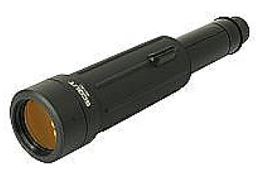 Подзорная труба Yukon Scout 30x50, 21022