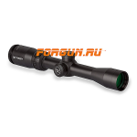 Оптический прицел Vortex Crossfire II 2-7X32 (Dead-Hold BDC)