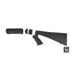Приклад и цевье для Mossberg, Remington и Winchester ATI PGB6100 (черный)