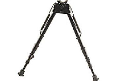 Сошки для оружия Harris Bipod 25СS (на антабку) (длина от 30 до 69 см)
