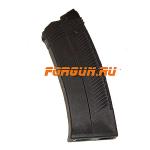 Магазин 12х76 на 8 патронов для Сайга-12/12С/12К ИЖМАШ СОК-12 СБ6