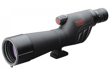 Зрительная труба Redfield Rampage 20-60x60mm Spotting Scope kit 67600