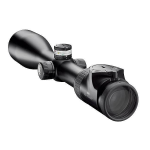 Оптический прицел Swarovski Z6i 2.5-15x44 P BT L с подсветкой (4A-I)