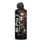 Растворитель для удаления омеднения M-Pro 7 Copper Remover, 070-1151
