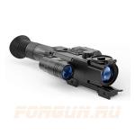 Прицел ночного видения (цифровой) Pulsar Digisight Ultra N455