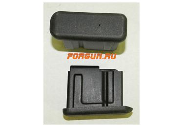 Магазин 5,6х39 мм (.220) на 7 патронов для Барс ИЖМАШ КО-4-1 СБ-4-03