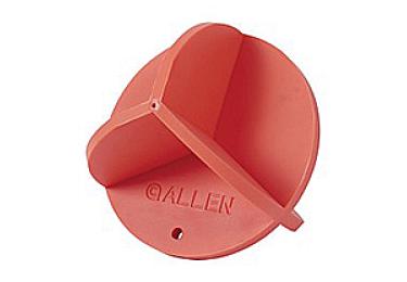 Мишень тренировочная Allen 3D, 15422