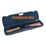 Кейс Negrini для гладкоствольного оружия, 93,5х24х6,5 см, пластиковый, 1603I SV