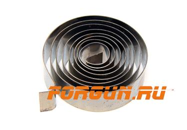 _Запасная пружина для магазинов PowerMag Maxrounds