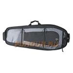 Тактический рюкзак Leapers UTG для оружия, однолямочный, длина – 86 см, серый цвет, PVC-PSP34BG