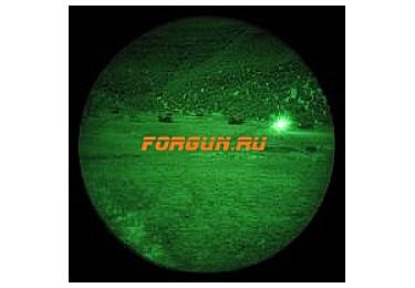 Прибор ночного видения (1+) Yukon NVMT Spartan 4x50, 24127